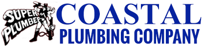 Plumbing Service in Biloxi MS
